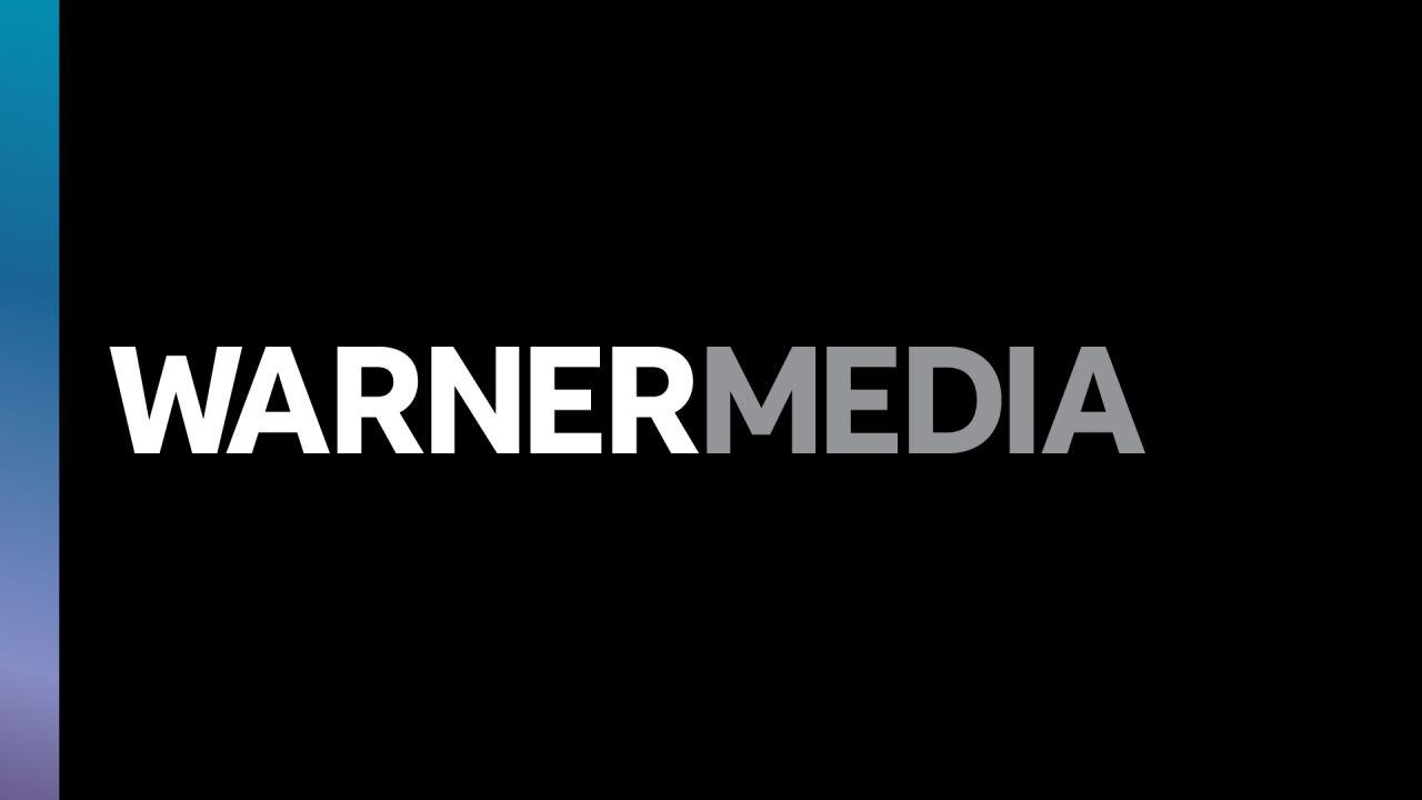 Warner Media: il digital video guida il mercato pubblicitario