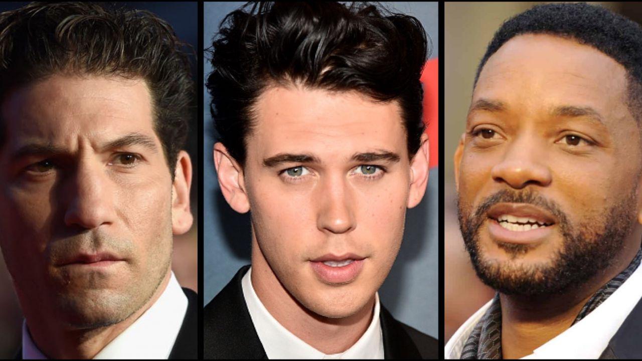 Warner stravolge il calendario: nuove date d'uscita per Elvis, King Richard e altri film