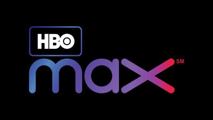 hbo max - photo #22