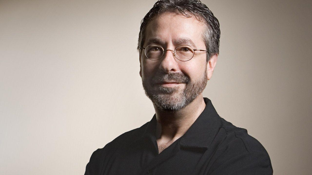 Warren Spector critica Uncharted, The Walking Dead ed Heavy Rain
