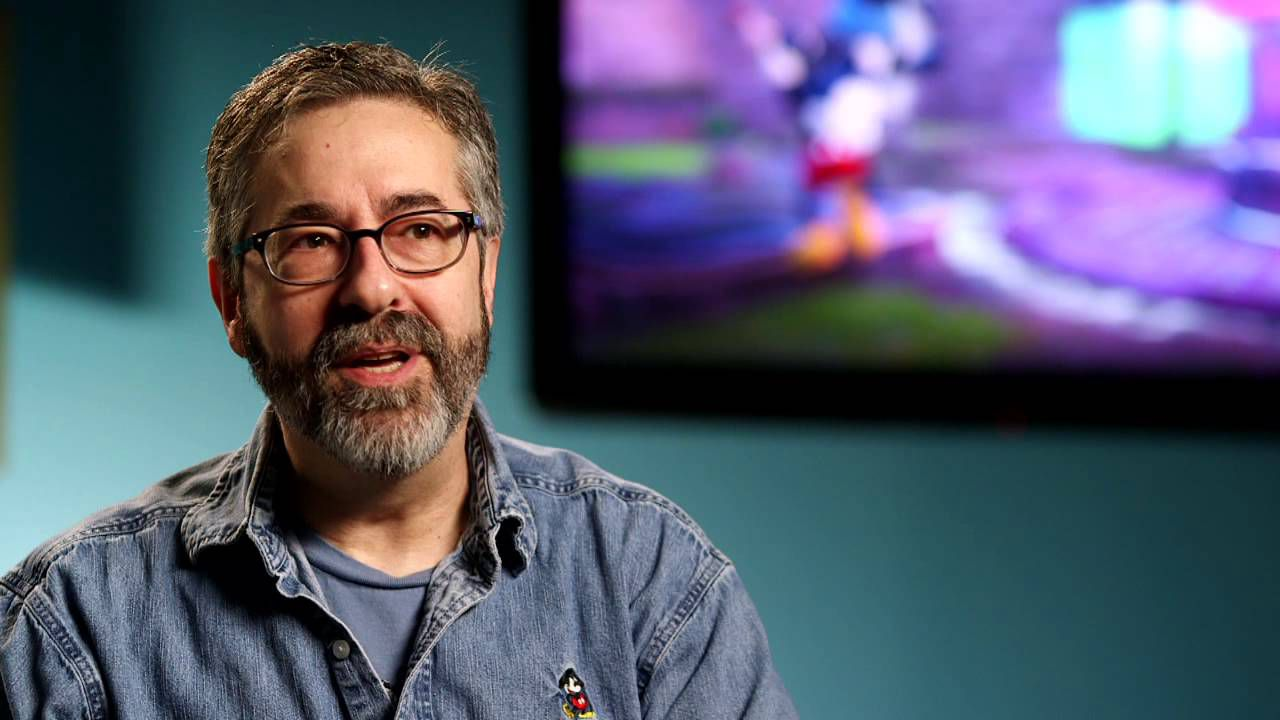 Warren Spector al timone di System Shock 3