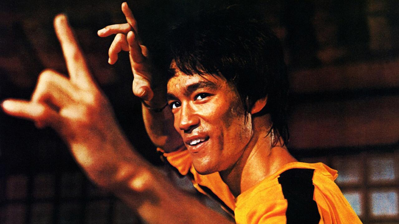 Warrior: la Cinemax produrrà la serie ispirata da un'idea di Bruce Lee
