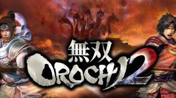 Warriors Orochi 3: il trailer di lancio