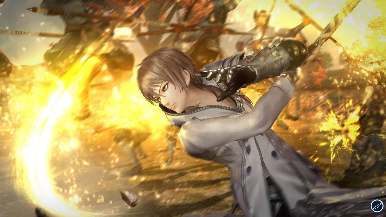 Warriors Orochi 3 Ultimate arriverà in Europa quest'anno - annunciata la versione Xbox One