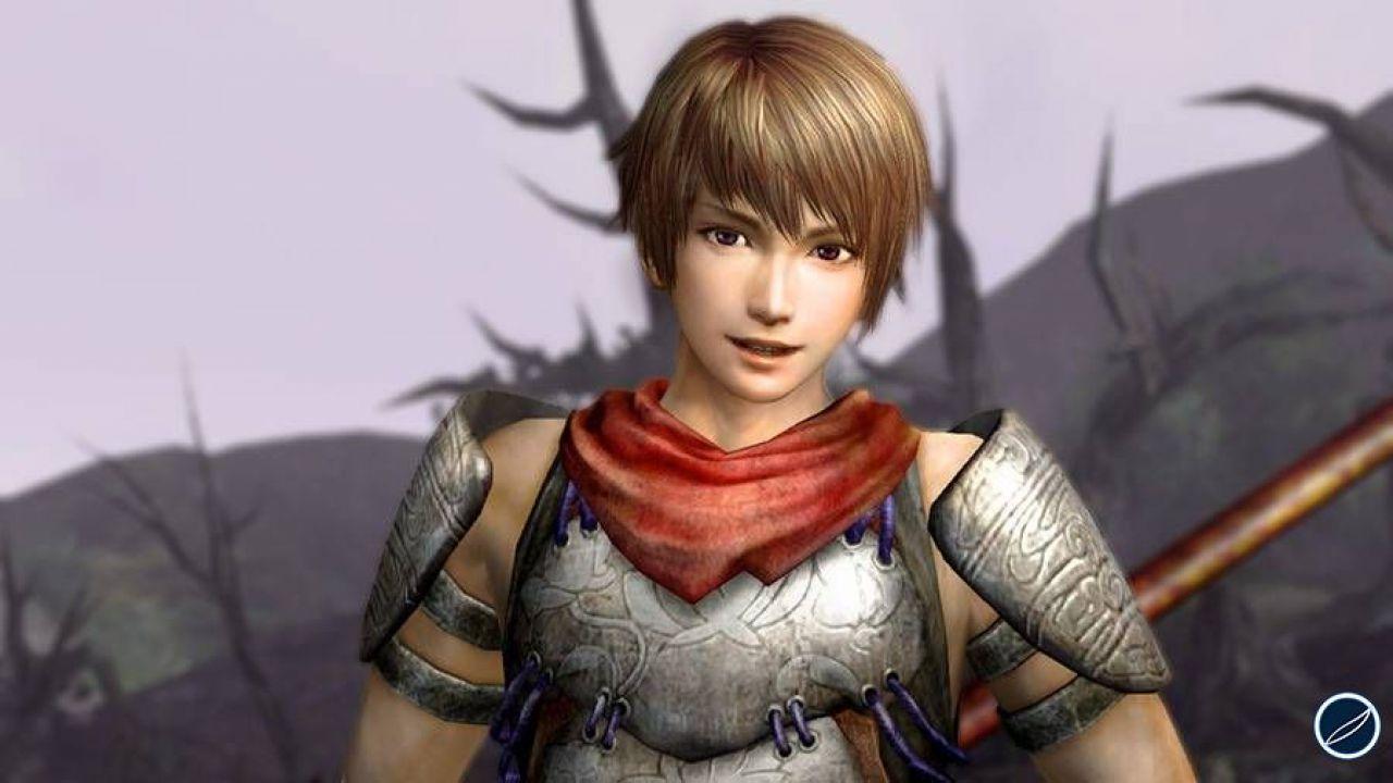 Warriors Orochi 3 Ultimate includerà Kasumi di Dead or Alive