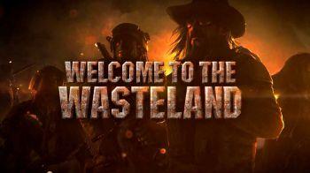 Wasteland 2 Director's Cut: trailer di lancio italiano