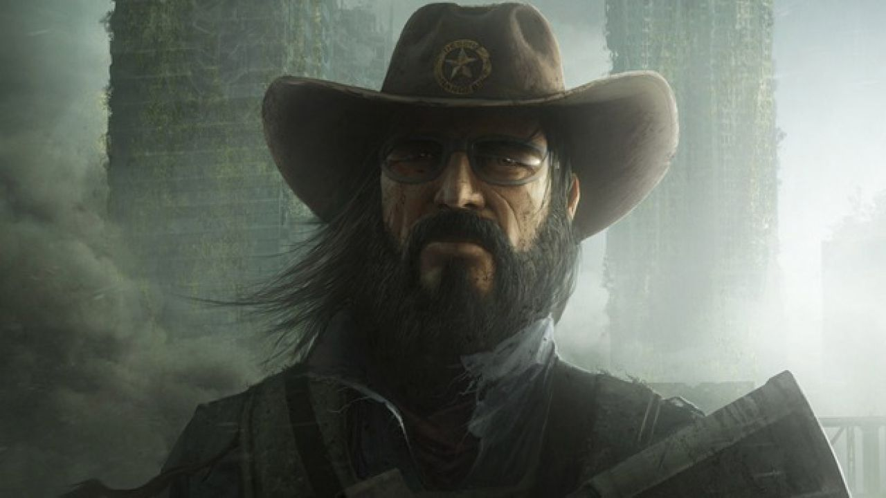 Wasteland 2: game night a partire dalle 21 di stasera