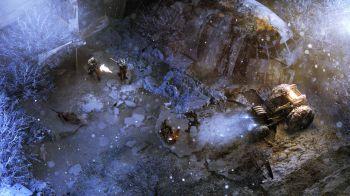 Wasteland 3: online il primo gameplay trailer