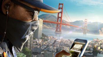 Watch Dogs 2 in regalo ai vincitori della Major League Hacking 2016
