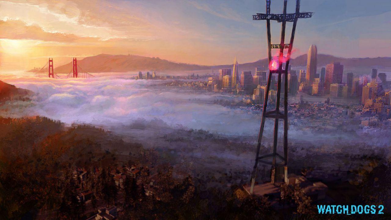 Watch Dogs 2: può essere completato senza uccidere nessuno