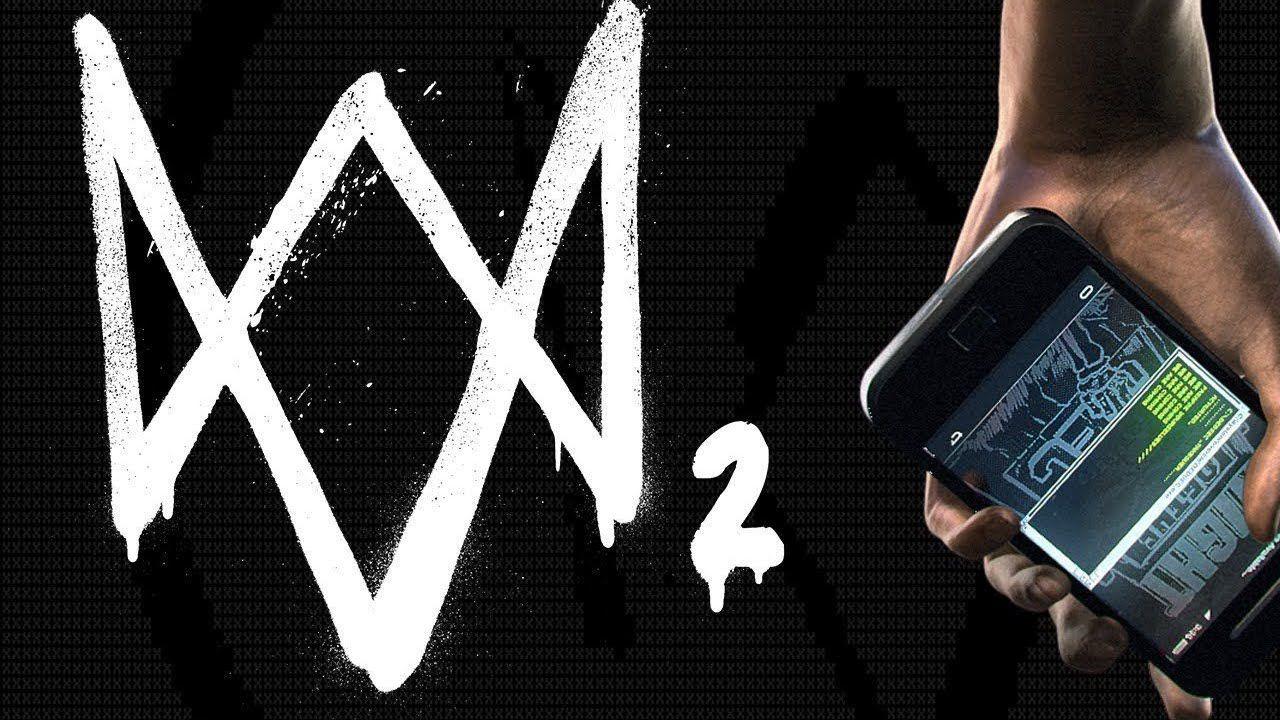 Watch Dogs 2: trailer rubato trapela sul web