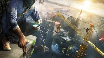 Watch Dogs 2: Ubisoft ci mostra le novità nel nuovo video gameplay
