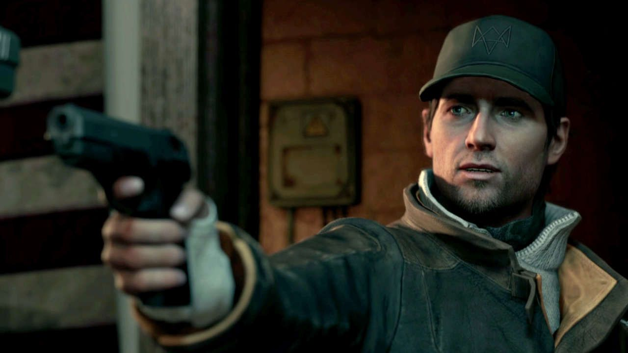 Watch Dogs: buon debutto in Giappone