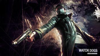Watch Dogs Complete Edition debutta su Xbox One