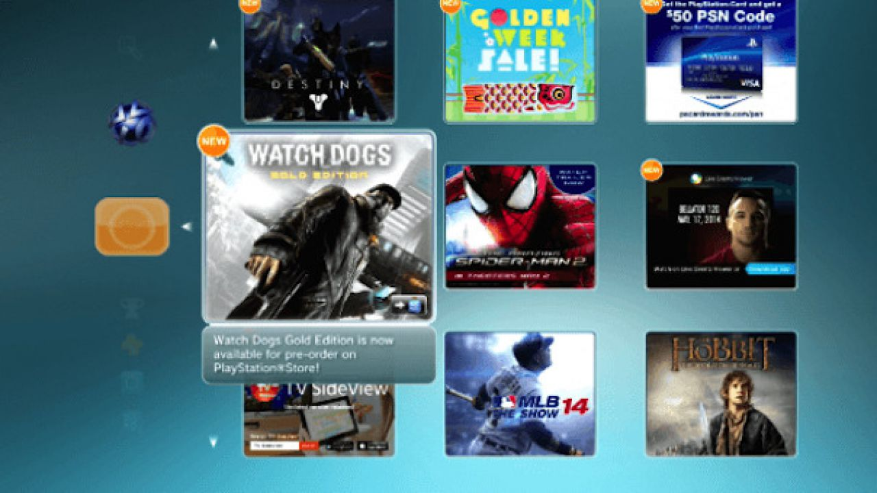 Watch Dogs girerà a 900p su PS4 e 792p su Xbox One - entrambe a 30FPS