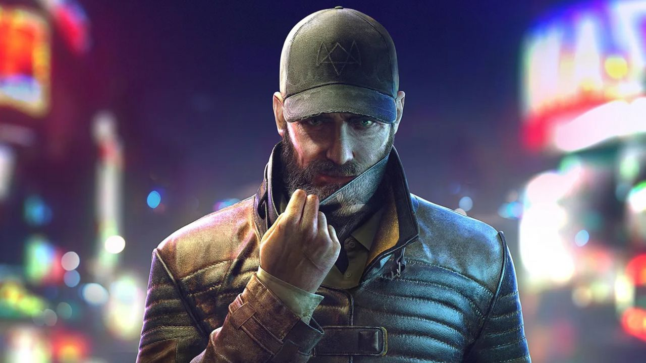 Watch Dogs Legion: Metacritic svela quando potremo leggerne le recensioni