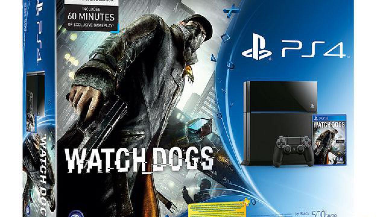 Watch Dogs: un nuovo video gameplay trapela in rete