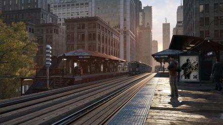 Watch Dogs per Wii U: pesante flop nel Regno Unito, battuto anche da FIFA 13