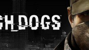 Watch Dogs: rilasciato un video dal TGS
