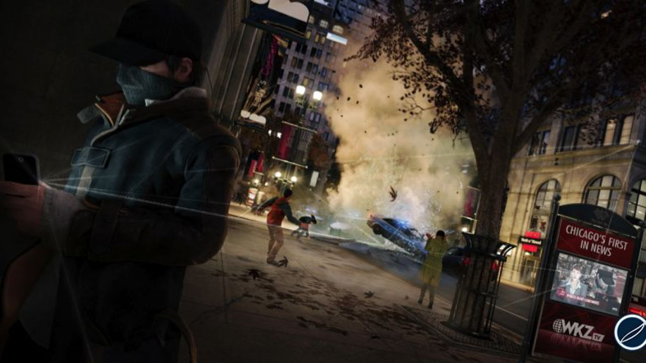 Watch Dogs: UbiSoft mette in guardia dalle false recensioni