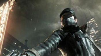 Watch Dogs: Ubisoft Reflections coinvolta nel progetto