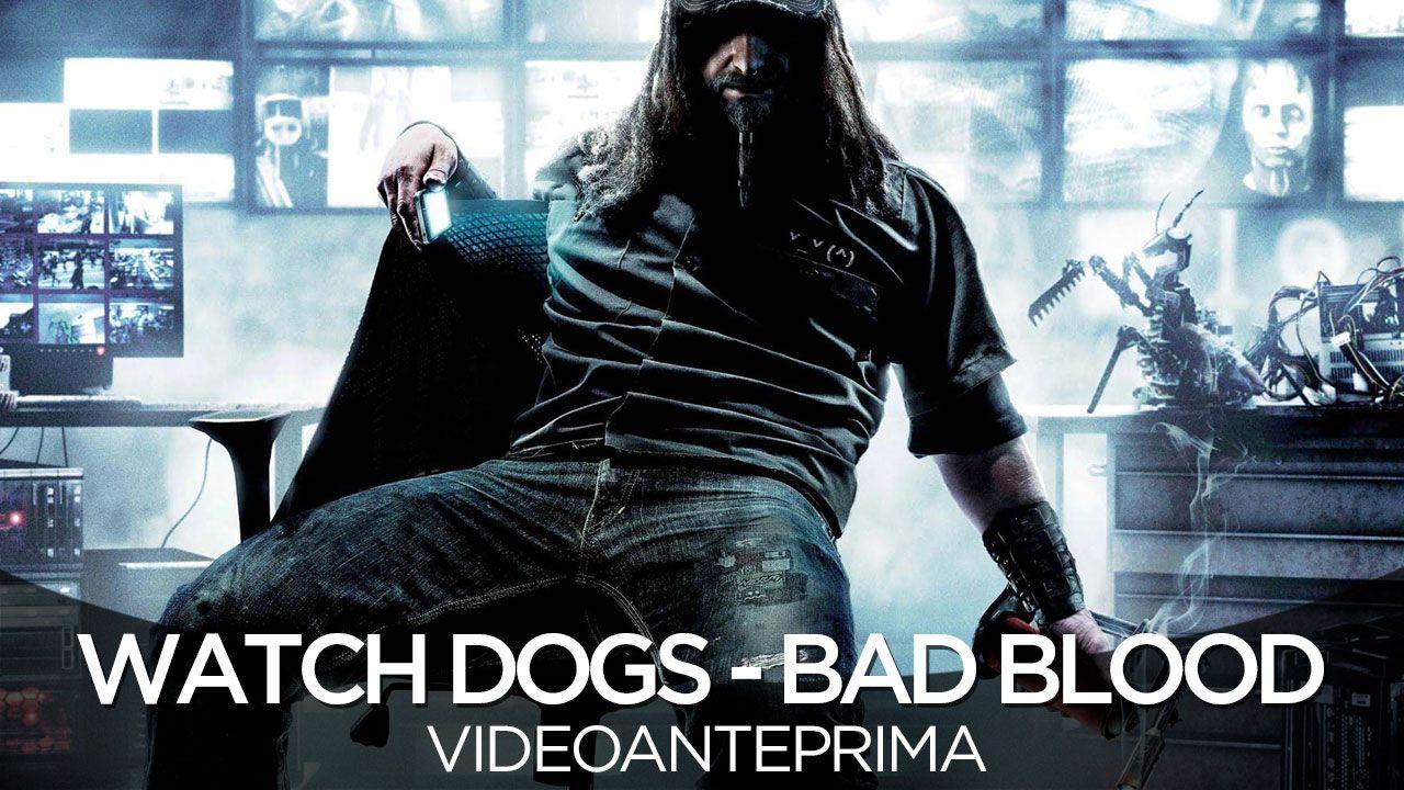 Watch Dogs: Ubisoft svela alcune statistiche