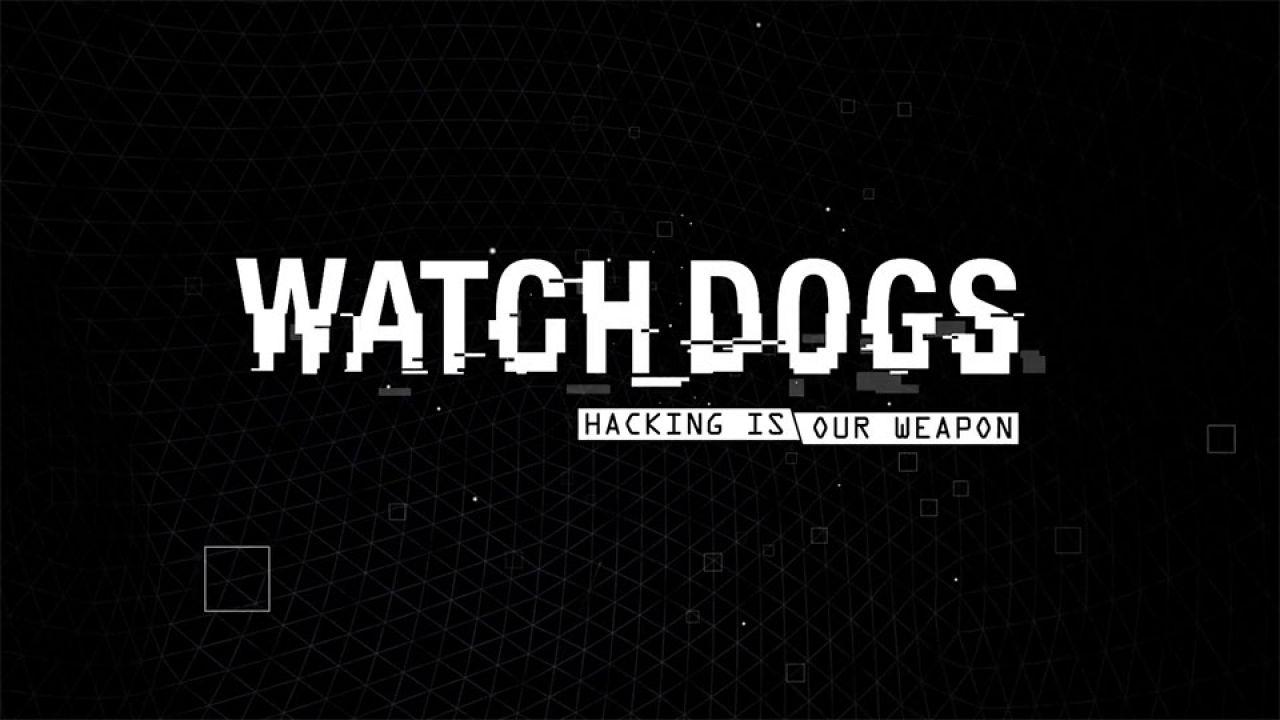 Watch Dogs: video confronto con GTA 4 su PC