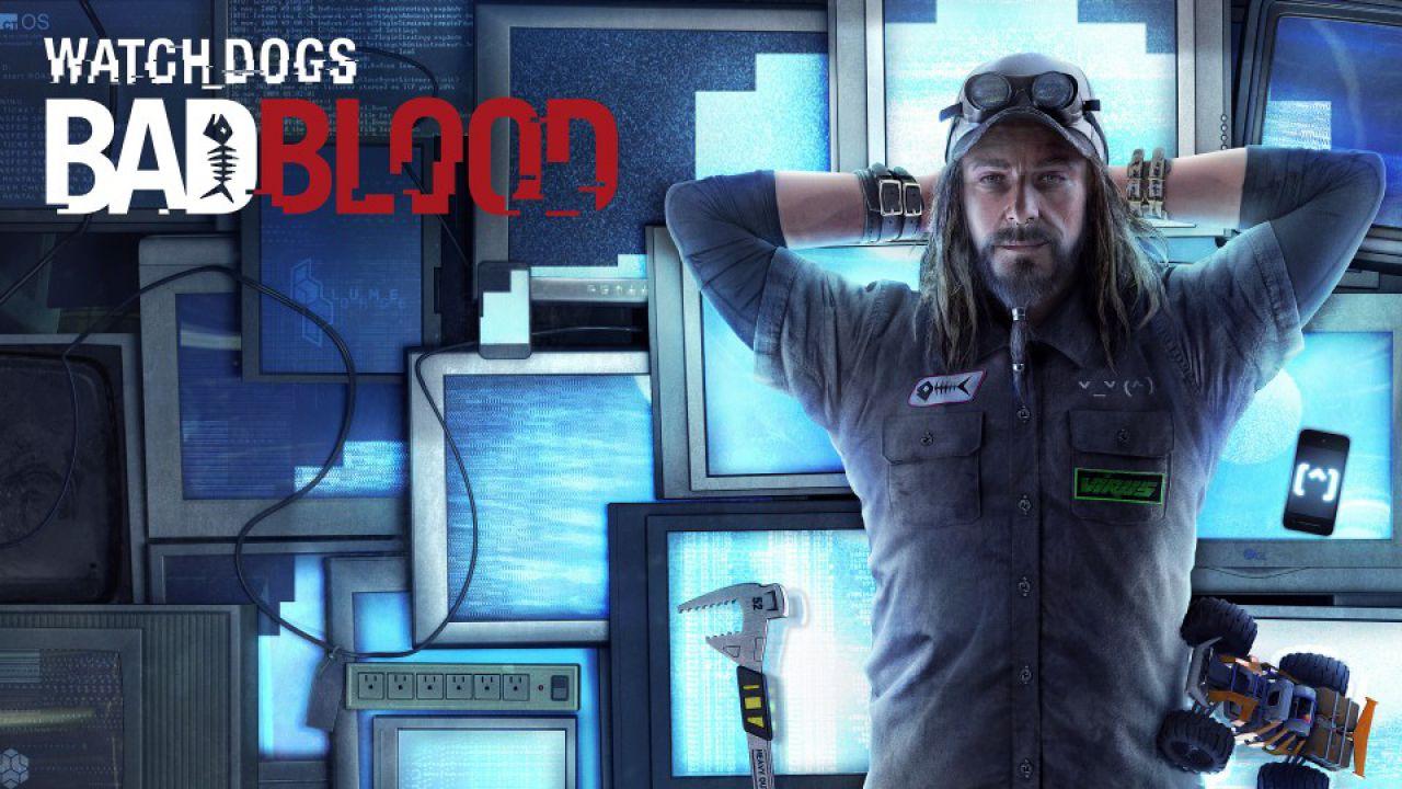 Watch Dogs: un video mostra il comparto multiplayer