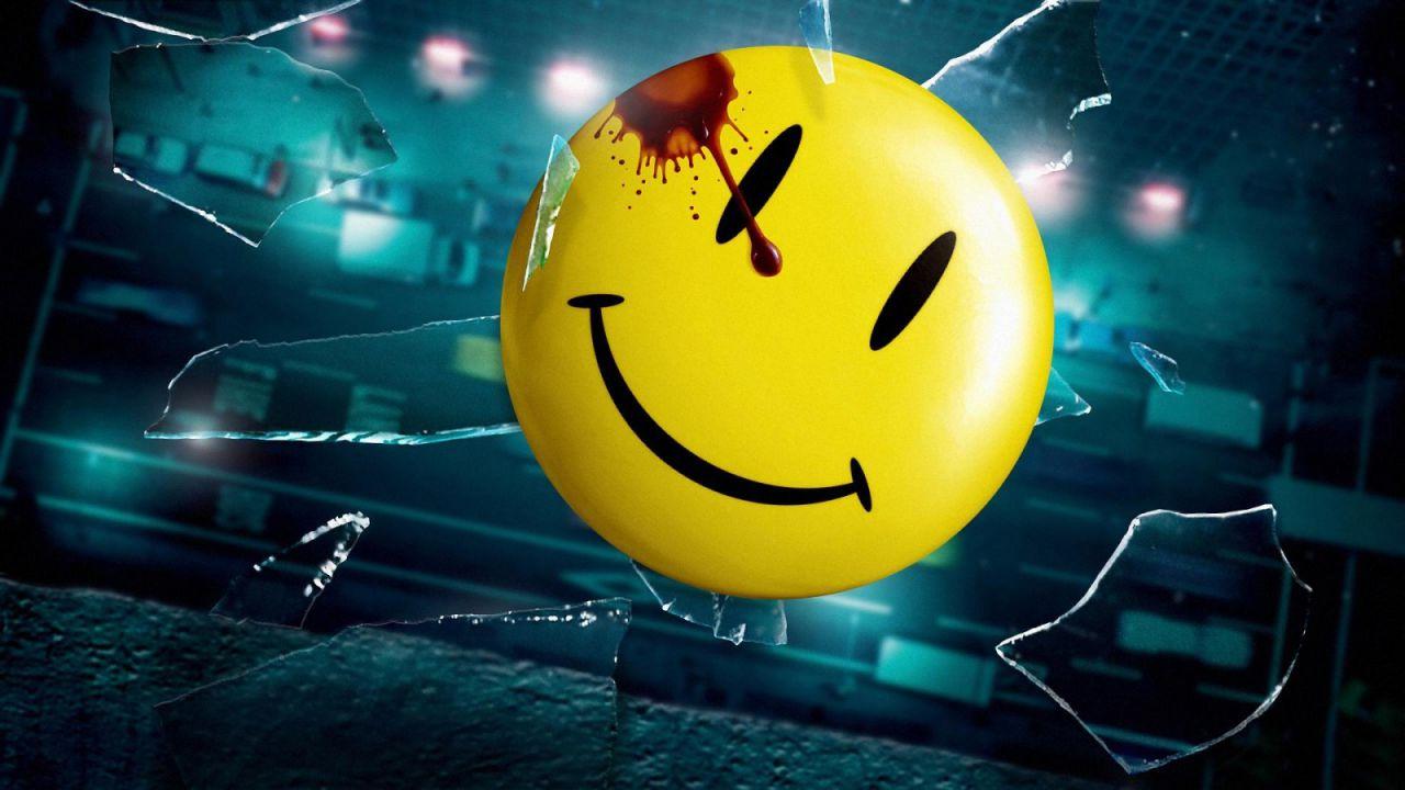 Watchmen: Damon Lindelof rivela i piani per la serie HBO