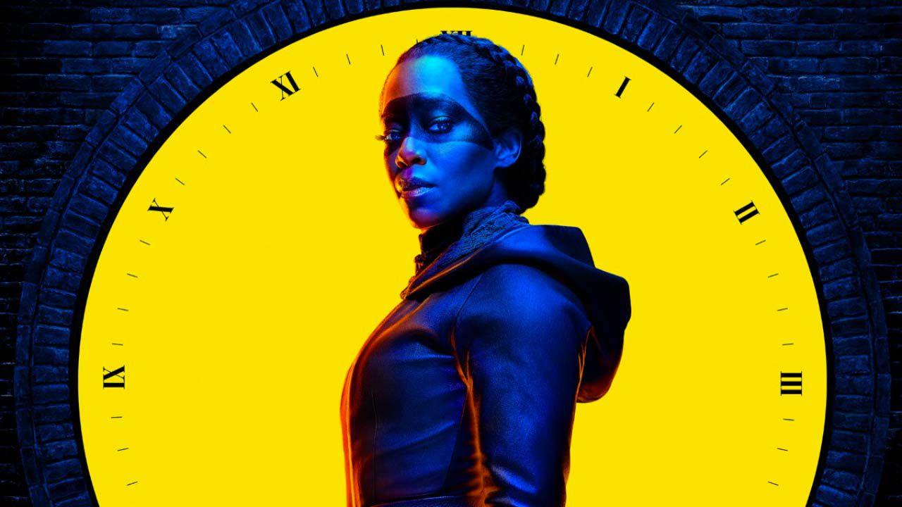 Watchmen, Damon Lindelof spiega: 'Seconda stagione? No, ora tocca a qualcun altro'