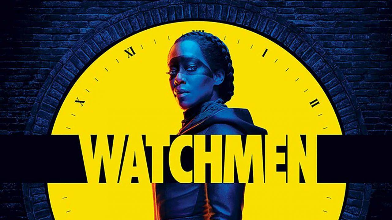 Watchmen: Lindelof non sapeva se includere gli insulti razzisti, ecco come si è convinto