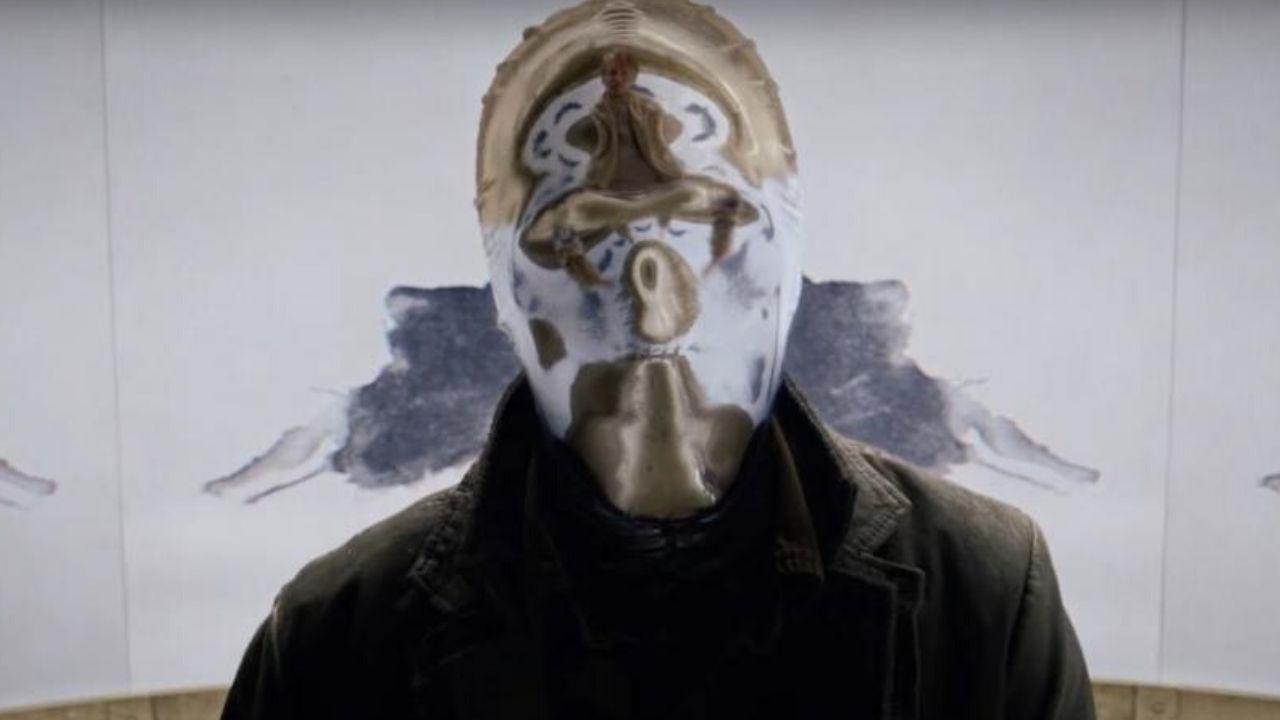 Watchmen, alla scoperta degli effetti speciali di Looking Glass: parla il suo creatore