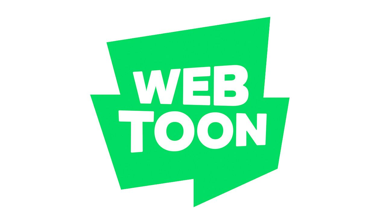 Webtoon lancia i Webtoon Studios: in arrivo nuovi anime come Tower of God?