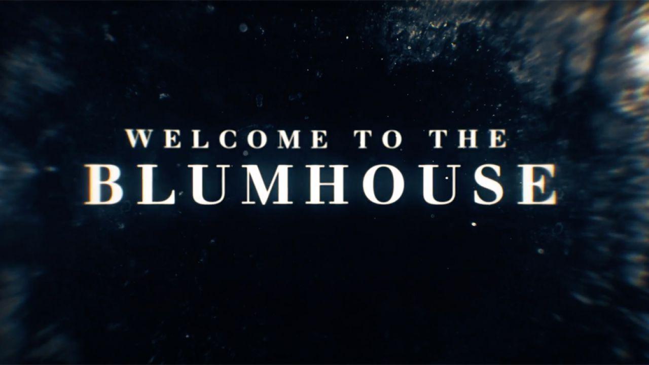 Welcome to the Blumhouse: ecco le nuove aggiunte alla raccolta di Amazon Prime Video