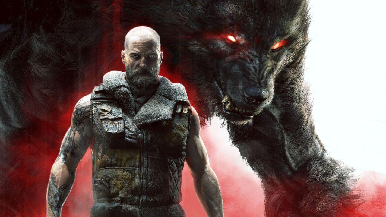 Werewolf The Apocalypse Earthblood: nuove immagini e informazioni su trama e gameplay