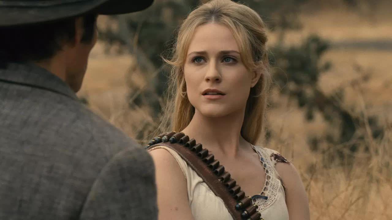 Westworld 3, il finale shock ha spiazzato famiglia di Evan Rachel Wood: ecco perché