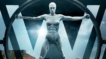 Westworld: due nuovi trailer ed un poster raccontano i temi della serie