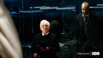 Westworld: la HBO annuncia il debutto della serie in autunno