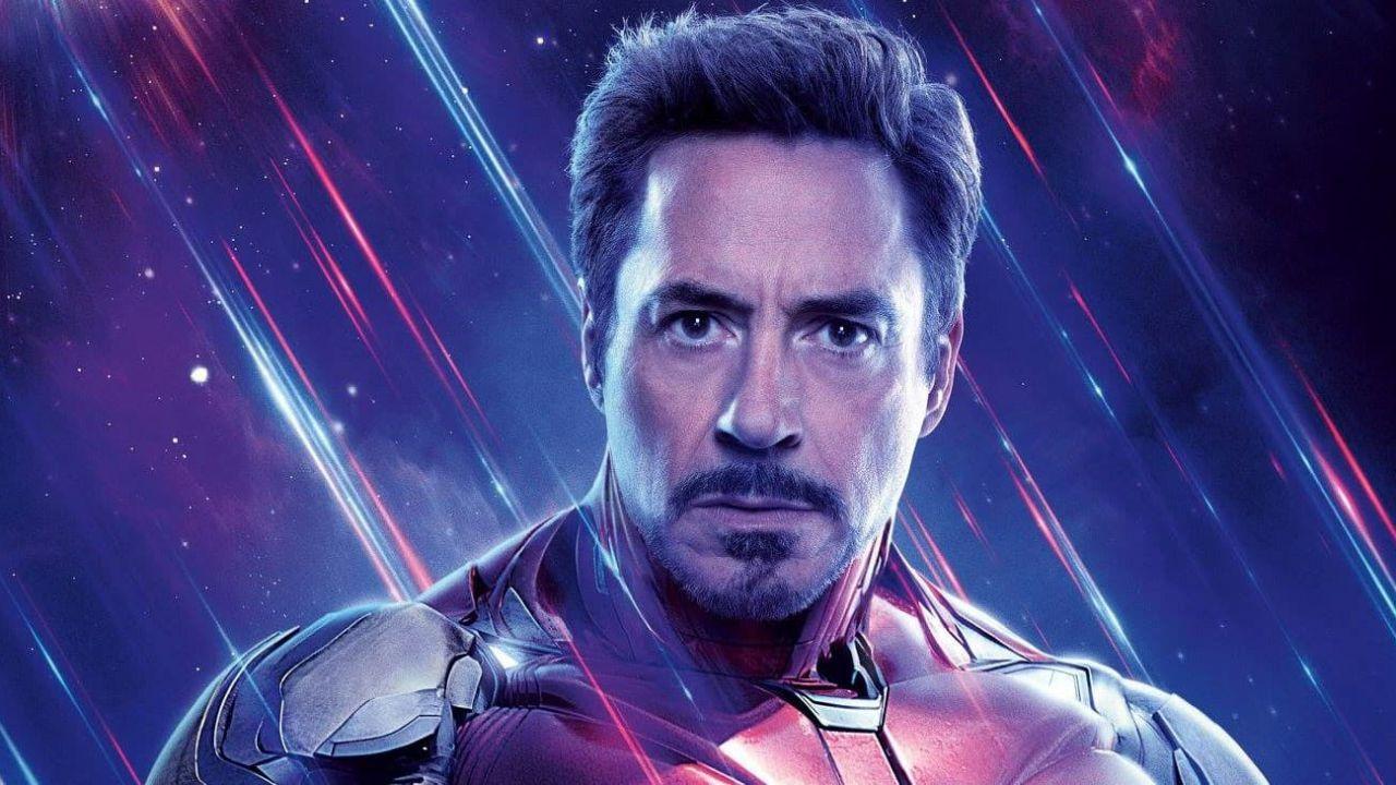 What If...?: prima potenziale occhiata a Iron Man nella nuova serie animata Marvel?