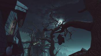 What Remains of Edith Finch verrà mostrato all'E3, gli sviluppatori pubblicano un nuovo trailer