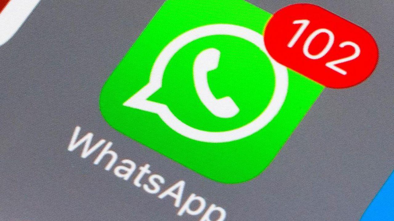 Whatsapp, dalla beta di Android emerge una funzione che renderà le chat personalizzabili
