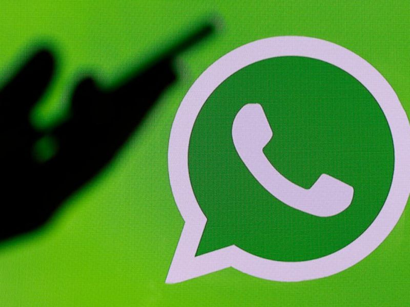 Whatsapp: dalla beta nuove informazioni sul supporto multi-dispositivo
