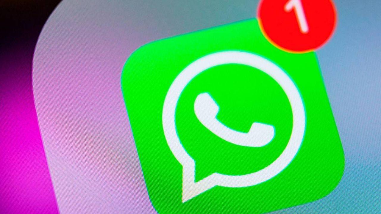 Whatsapp e condivisione dei dati con Facebook: 'nessuna modifica in Europa'