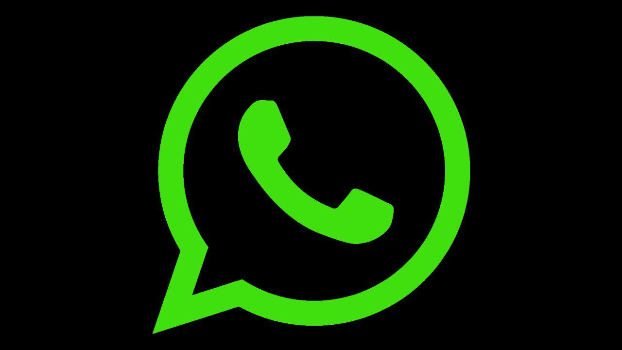 Whatsapp, il Garante della Privacy contro la nuova informativa: 'è poco chiara'