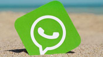 WhatsApp non rimuove completamente le chat cancellate