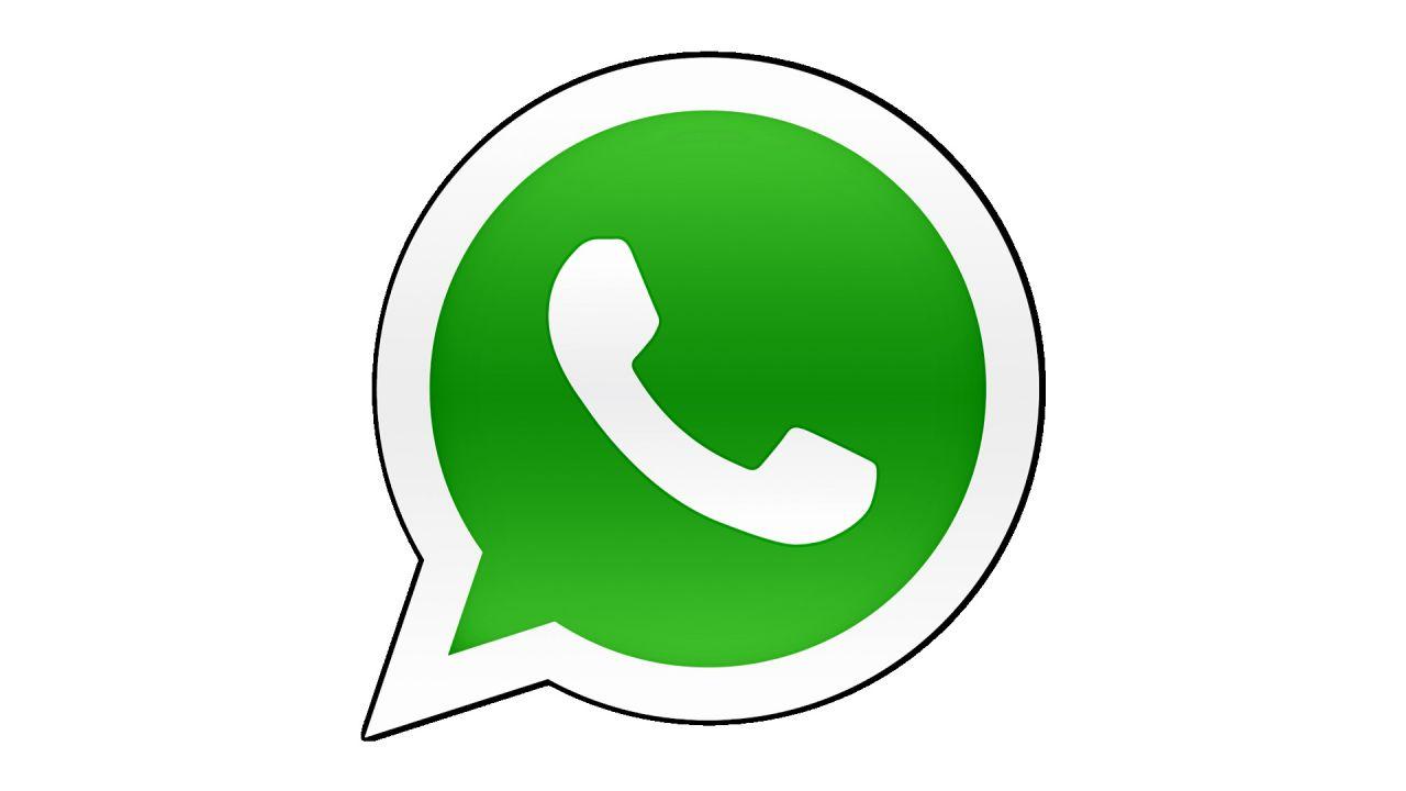 Whatsapp contro i nuovi requisiti di privacy dell'App Store: 'avvantaggia iMessage'