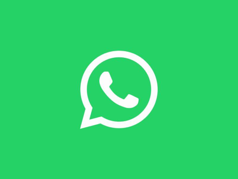 Whatsapp, obiettivo raggiunto: catene ridotte del 70% in due settimane