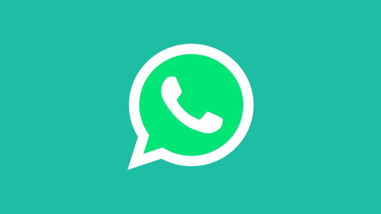 Whatsapp prepara il super aggiornamento: ecco tutte le novità in ...