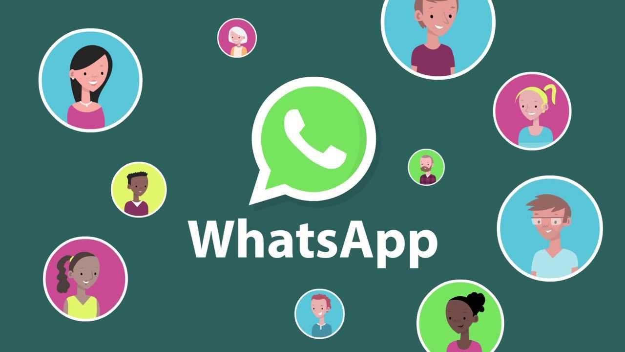 WhatsApp ha un problema: tutti possono accedere ad alcuni gruppi privati
