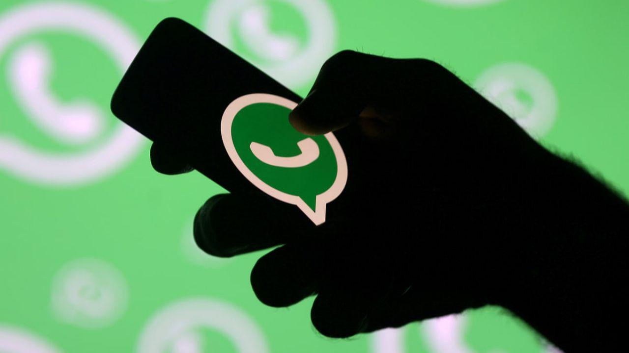 WhatsApp, il prossimo aggiornamento avrà la chat diretta col servizio clienti